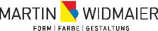 Martin Widmaier Logo
